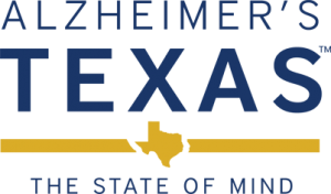 Alzhiemers Texas